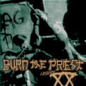 Free Download Burn The Priest Inherit the Earth Mp3