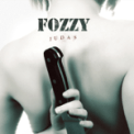 Free Download Fozzy Painless Mp3