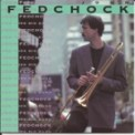 Free Download John Fedchock Blues Du Jour Mp3