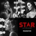 Free Download Star Cast Imagination (From