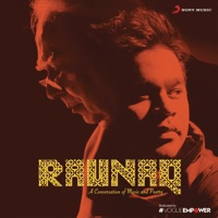 Free Download A. R. Rahman & Kapil Sibal Raunaq Mp3