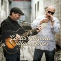 Free Download Curtis Salgado & Alan Hager I Want My Dog To Live Longer (The Greatest Wish) Mp3