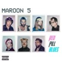 Free Download Maroon 5 Wait Mp3