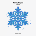 Free Download Above & Beyond Cold Feet (feat. Justine Suissa) [Extended Mix] Mp3