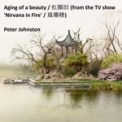 Free Download Peter Johnston Aging of a Beauty (From