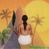 Girls - Single, Susy Sun