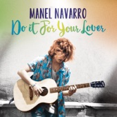 Do It for Your Lover - Single, Manel Navarro