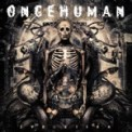 Free Download Once Human Eye of Chaos Mp3