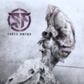 Free Download Septicflesh Portrait of a Headless Man Mp3