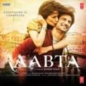 Free Download Arijit Singh, Neha Kakkar & Meet Bros Main Tera Boyfriend Mp3