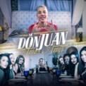 Free Download Mc Don Juan Amar Amei Mp3