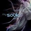 Free Download Basikx My Soul Mp3