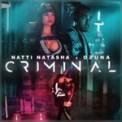 Free Download Natti Natasha & Ozuna Criminal Mp3