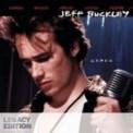 Free Download Jeff Buckley Hallelujah Mp3