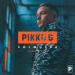 Solmussa (feat. BEHM) Pikku G