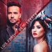 Échame La Culpa Luis Fonsi & Demi Lovato