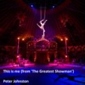 Free Download Peter Johnston This is Me (From