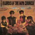Free Download The Lords Of The New Church Open Your Eyes (Remastered) Mp3