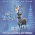 Free Download Idina Menzel, Kristen Bell, Josh Gad & Jonathan Groff When We're Together Mp3