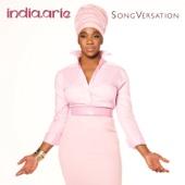 India.Arie - SongVersation  artwork