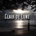 Free Download Clair De Lune Clair De Lune Mp3