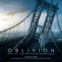 Free Download M83 Oblivion (feat. Susanne Sundfør) Mp3