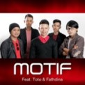 Free Download Motif Kembali Padamu (feat. Toto & Fathdina) Mp3