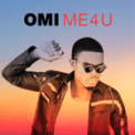 Free Download Omi Cheerleader (Felix Jaehn Remix) [Radio Edit] Mp3