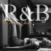 Various Artists - R&B Urban Suite Vol.3 - 大人のメロウR&Bコレクション アートワーク