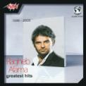 Free Download Ragheb Alama Nasini El Donya Mp3