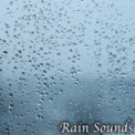 Free Download Rain Sounds Southwest Rain and Thunder Mp3