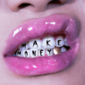 Free Download Lapalux Make Money Mp3