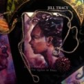 Free Download Jill Tracy Lament for the Queen of Disks Mp3
