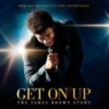 Free Download James Brown Get Up (I Feel Like Being A) Sex Machine, Pts. 1 & 2 Mp3