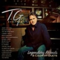 Free Download T.G. Sheppard Why Me Lord (feat. Conway Twitty) Mp3