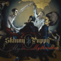 Free Download Skinny Puppy Magnifishit Mp3