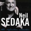 Free Download Neil Sedaka Bad Blood Mp3