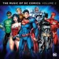 Free Download Neal Hefti Batman Theme (1966) Mp3