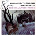 Free Download Walt Disney Sound Effects Group The Haunted House Mp3