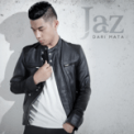 Free Download Jaz Dari Mata Mp3