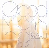 SALU - Good Morning アートワーク