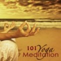Free Download Yoga Meditation 101 Shavasana (Deep Relaxation) Mp3