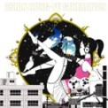 Free Download ASIAN KUNG-FU GENERATION Shindo-Kaku Mp3