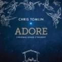 Free Download Chris Tomlin Noel (feat. Lauren Daigle) [Live] Mp3