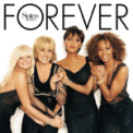 Free Download Spice Girls Goodbye Mp3
