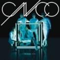 Free Download CNCO Reggaetón Lento (Bailemos) Mp3