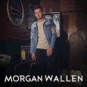 Free Download Morgan Wallen Up Down (feat. Florida Georgia Line) Mp3