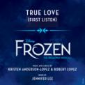 Free Download Patti Murin True Love (From