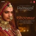 Free Download Sanjay Leela Bhansali, Shreya Ghoshal & Swaroop Khan Ghoomar (From