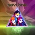 Free Download Savlonic Epoch (The Living Tombstone Remix) Mp3